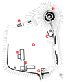 Launceston Castle - plan.png