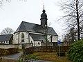 Laurentiuskirche, Kirchweg 51, Hartmannsdorf-Reichenau (2).jpg