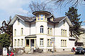 LaurezenvorstadtNr7-01.jpg
