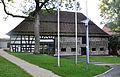 Lautlingen Schlossanlage 3.jpg