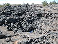 Lava Crater with Snow (2386056097).jpg