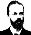 Lawrence Heap Åberg.png
