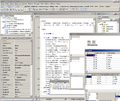 Lazarus IDE v 0.9.png