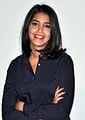 Leïla Bekhti 2012.jpg