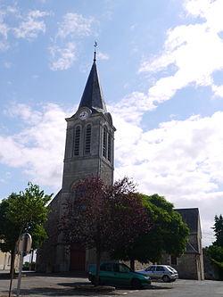 Le Buret église.JPG