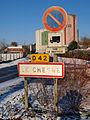 Le Chesne-FR-08-panneau route de chatillon-01.jpg