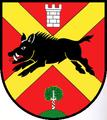 Le Flon-Wappen.png