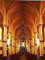 Le Loroux-Bottereau-44-église-05.jpg