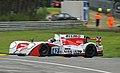 Le Mans 2013 (9347493570).jpg