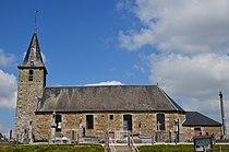 Le Mesnil-Benoist - Eglise Notre-Dame (2).JPG