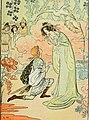 Le Monde moderne (1895) (14578507189).jpg