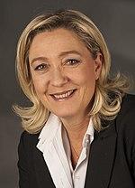 Le Pen, Marine-9586 (cropped).jpg