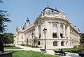 Le Petit Palais.jpg