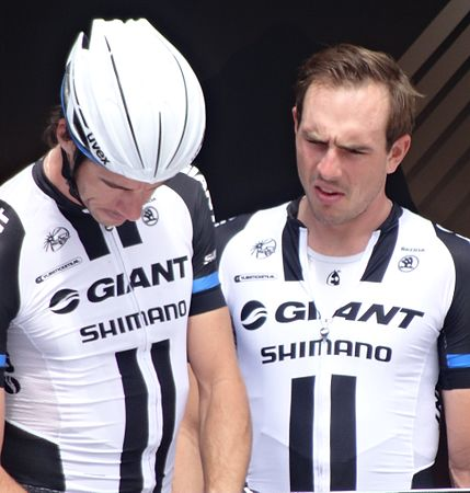 Le Touquet-Paris-Plage - Tour de France, étape 4, 8 juillet 2014, départ (B006).JPG