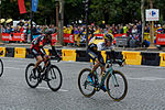 Le Tour de France 2015 Stage 21 (19559578773).jpg