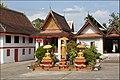 Le Vat Mai (Luang Prabang) (4338013986).jpg