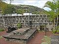Le cimetière marin de Saint-Paul (Île de la Réunion) (4127531089).jpg
