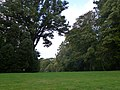 Le domaine de kerguéhennec - panoramio (1).jpg