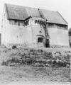 Le fort estréelles 027.jpg