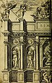 Le imprese illustri del S.or Ieronimo Ruscelli. (1584) (14565155269).jpg