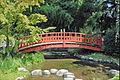 Le jardin japonais Albert Khan (Boulogne-Billancourt) (5997298318).jpg