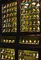 Le musée des fruits (Turin) (2863050379).jpg