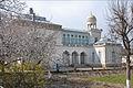 Le palais dété Sitori-i-Mokhi Khosa (Boukhara, Ouzbékistan) (5712664064).jpg