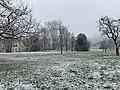 Le parc de la Sathonette en janvier 2021 (2).jpg