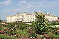 Le parc et le palais de Rundale (7656153230).jpg