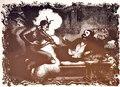 Le rêve de Paganini Robin 1864.tif