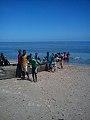 Le travail à Madagascar 01.jpg