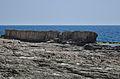 Lebanon - 20150614 - Batroun - The phoenician wall.jpg