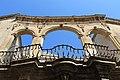Lecce , Puglia - panoramio (6).jpg