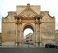 Lecce Porta Napoli.jpg
