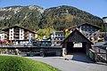 Lech Tannbergbrücke.JPG