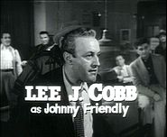 Lee j cobb on the waterfront 3.jpg
