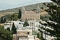 Lefkes on Paros, church of Agia Triada, 177048.jpg