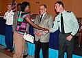 Legal education in Chad 2010 (5080920938).jpg