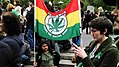 Legalize Pot Rally Union Square 2012 Shankbone 3 (7147308919).jpg