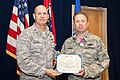 Legion of Merit Award 140201-Z-KD719-005.jpg