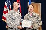 Legion of Merit Award 140201-Z-KD719-005.jpg