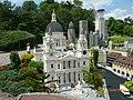 Legoland - panoramio (92).jpg