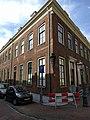 Leiden - Papengracht 31.jpg