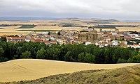 Leiva, La Rioja 2.jpg
