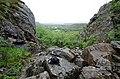 Leka island - panoramio (4).jpg