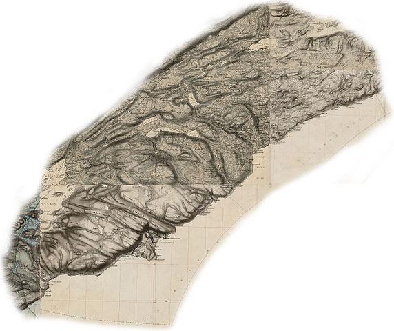 leksvik kart File:Leksvik kart 1870.   Wikimedia Commons