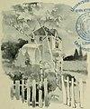 Lemonnier - Le Bon Amour, 1900 (page 7 crop).jpg