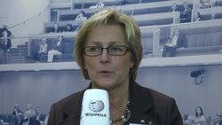 Fil:   Lena Asplund sv.webm