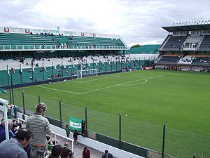 2011–12 Copa Argentina - Image: Lenchosolabanf