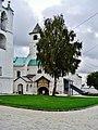 Leninskiy rayon, Yaroslavl', Yaroslavskaya oblast', Russia - panoramio (170).jpg